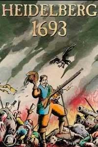 Heidelberg 1693 скачать торрент