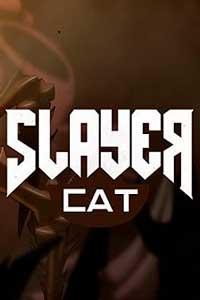 Slayer Cat скачать торрент