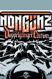 Nongunz: Doppelganger Edition скачать торрент