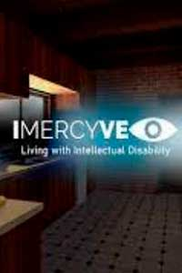 Imercyve: Living with Intellectual Disability скачать торрент