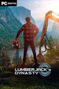 Lumberjack's Dynasty скачать торрент