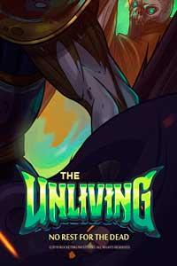 The Unliving скачать торрент