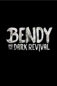 Bendy and the Dark Revival скачать торрент