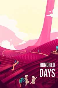 Hundred Days скачать торрент