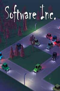 Software Inc. скачать торрент