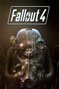 Fallout 4 с модами скачать торрент