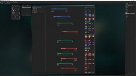 GameMaker Studio 2 скачать торрент