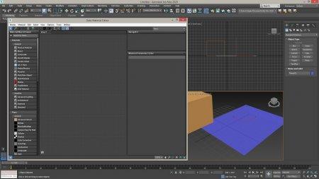 Autodesk 3ds Max 2020 скачать торрент