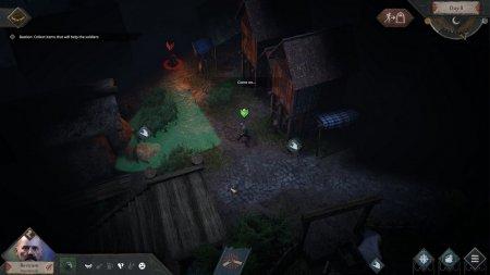 Siege Survival: Gloria Victis скачать торрент