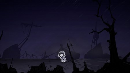 Sacrificial Lighthouse скачать торрент