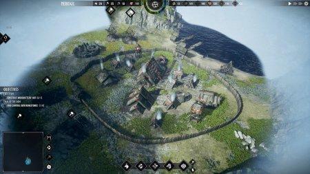 Frozenheim скачать торрент