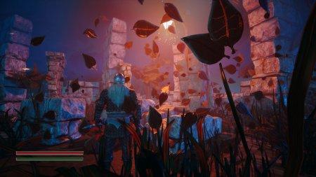Firelight Fantasy: Force Energy скачать торрент