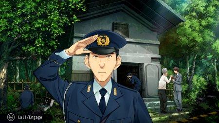 Famicom Detective Club: The Missing Heir скачать торрент