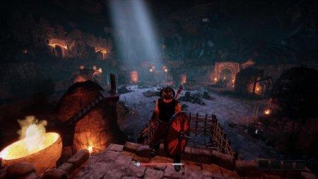 Rune II: Decapitation Edition скачать торрент