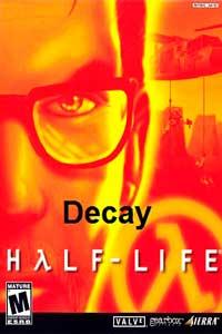Half-Life Decay скачать торрент