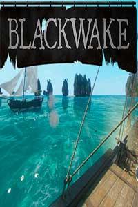 Blackwake скачать торрент