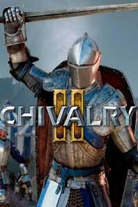 Chivalry 2 скачать торрент