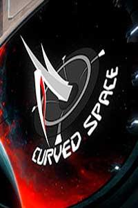 Curved Space скачать торрент