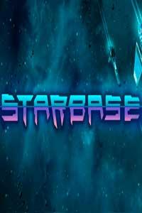 Starbase скачать торрент