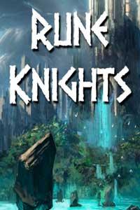 Rune Knights скачать торрент