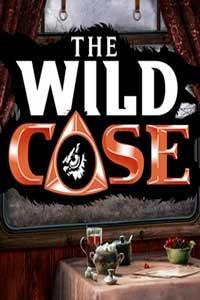 Дикий случай / The Wild Case скачать торрент