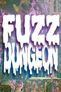 Fuzz Dungeon скачать торрент