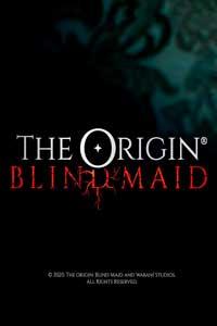 THE ORIGIN: Blind Maid скачать торрент