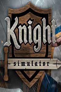 Knight Simulator скачать торрент