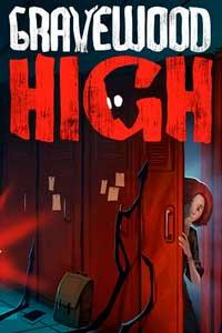 Gravewood High скачать торрент