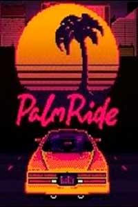 PalmRide скачать торрент