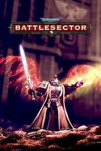 Warhammer 40,000: Battlesector скачать торрент