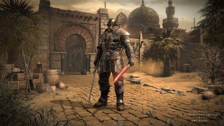 Diablo 2 Resurrection скачать торрент
