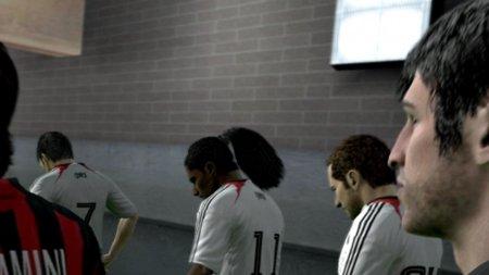 ФИФА 09 скачать торрент