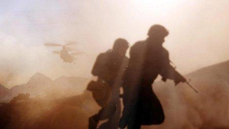 Medal of Honor 2010 скачать торрент