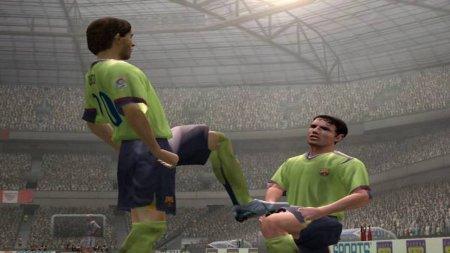 FIFA 06 скачать торрент