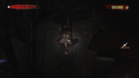Condemned 2 Bloodshot скачать торрент