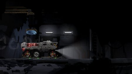Monobot скачать торрент
