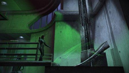 Mass Effect 3: Legendary Edition скачать торрент