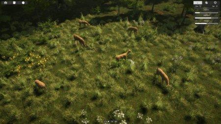 Natural Instincts скачать торрент