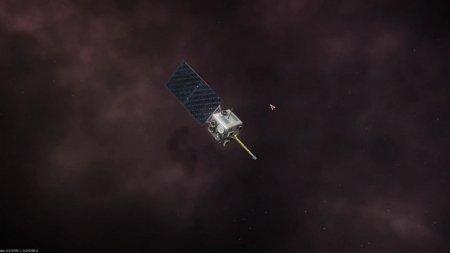 Reshaping Mars скачать торрент