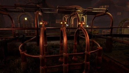 Nemezis: Mysterious Journey III скачать торрент