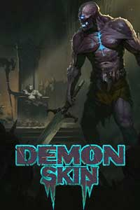 Demon Skin скачать торрент