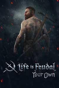 Life is Feudal: Your Own скачать торрент