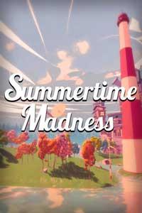 Summertime Madness скачать торрент