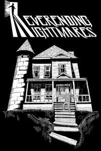 Neverending Nightmares скачать торрент