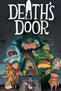 Death's Door скачать торрент