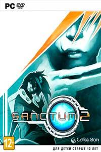 Sanctum 2 скачать торрент