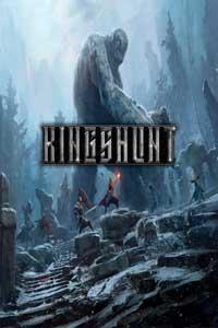 Kingshunt скачать торрент