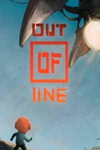 Out of Line скачать торрент