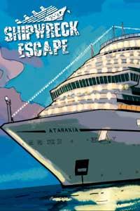 Shipwreck Escape скачать торрент